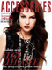 Accessories Magazine  - 6 iss/yr (To US Only) (US)