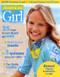 American Girl Magazine  (US) - 6 iss/yr (To US Only)