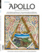 Apollo Magazine Subscription (UK) - 12 iss/yr