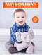 Baby & Children Product News Magazine Subscription (US) - 6 iss/yr