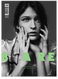 Bare Magazine  (Netherlands) - 2 iss/yr (To US Only)
