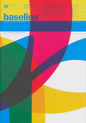 Baseline Magazine Subscription (US) - 12 iss/yr