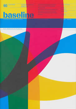 Baseline Magazine  (US) - 12 iss/yr (To US Only)