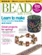 Bead And Button Magazine  (US) - 6 iss/yr (To US Only)