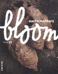 Bloom Magazine Subscription (Holland) - 1 iss/yr