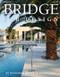 Bridge For Design Magazine Subscription (UK) - 4 iss/yr