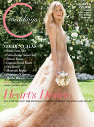 C Magazine  (US) - 9 iss/yr (To US Only)