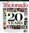 Cigar Afficionado Magazine  (US) - 6 iss/yr (To US Only)