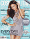 Cosmopolitan Magazine  (Australia) - 12 iss/yr (To US Only)