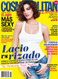 Cosmopolitan Magazine  (Spain) - 12 iss/yr (To US Only)