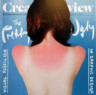 Creative Review Magazine  (UK) - 12 iss/yr (To US Only)