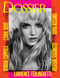Dossier Magazine Subscription (UK) - 2 iss/yr