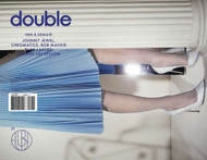 Double Magazine  (France) - 2 iss/yr (To US Only)