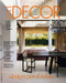 Elle Decor Magazine  (Italy) - 10 iss/yr (To US Only)