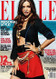 Elle Magazine  (US) - 12 iss/yr (To US Only)