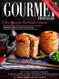 Gourmet Traveller Magazine Subscription (Australia) - 12 iss/yr