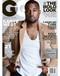 GQ Magazine Subscription (US) - 12 iss/yr