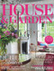 House and Garden Magazine Subscription (UK) - 12 iss/yr