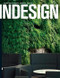 Indesign Magazine Subscription (Australia) - 4 iss/yr