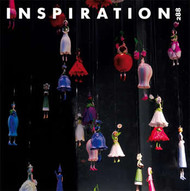 Inspiration Magazine  (Switzerland) - 6 iss/yr (To US Only)