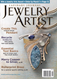 Jewelry Artist - Lapidary Journal Magazine  (US) - 12 iss/yr (To US Only)