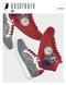 Arsutoria Kids - Shoe Magazine (formerly Junior ) Italy - 2 iss/yr
