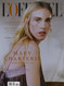 L Officiel Magazine  (Italy) - 4 iss/yr (To US Only)