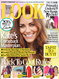 Look Magazine  (UK) - 52 iss/yr (To US Only)