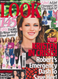 Look Magazine Subscription (UK) - 52 iss/yr