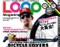Loop Magazine  (Japan) - 6 iss/yr (To US Only)