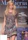 Maglieria Italiana Magazine  (Italy) - 6 iss/yr (To US Only)