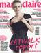 Marie Claire Magazine  (Holland) - 12 iss/yr (To US Only)