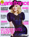 Marie France Magazine Subscription (France) - 12 iss/yr
