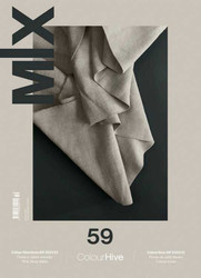 Mix Magazine Subscription (UK) - 4 iss/yr