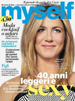 Monsieur Magazine Subscription (France) - 6 iss/yr