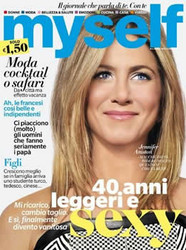 Monsieur Magazine  (France) - 6 iss/yr (To US Only)