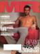 MR Magazine Subscription (US) - 9 iss/yr