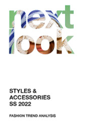 Next Look Style & Accessories - Magazine  - 2 iss/yr