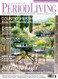 Period Living Magazine Subscription (UK) - 12 iss/yr