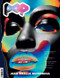 POP Magazine Subscription (UK) - 2 iss/yr