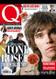 Q Magazine Subscription (UK) - 12 iss/yr