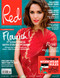 Red Magazine  (UK) - 12 iss/yr (To US Only)