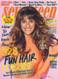 Seventeen Magazine Subscription (US) - 10 iss/yr