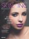Skin Inc Magazine Subscription (US) - 8 iss/yr