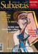 Subastas Siglo XXI Magazine Subscription (Spain) - 11 iss/yr