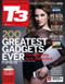 T3 Magazine Subscription (UK) - 12 iss/yr