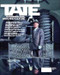 Tate Magazine Subscription (UK) - 3 iss/yr