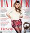 Tatler Magazine Subscription (UK) - 12 iss/yr