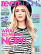 Teen Vogue Magazine  (US) - 10 iss/yr (To US Only)