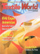 Textile World Magazine  (US) - 6 iss/yr (To US Only)